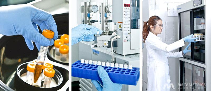 metametrics laboratory philippines