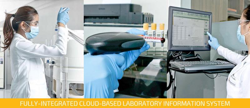 metametrics-why-us-cloud-based-laboratory-information