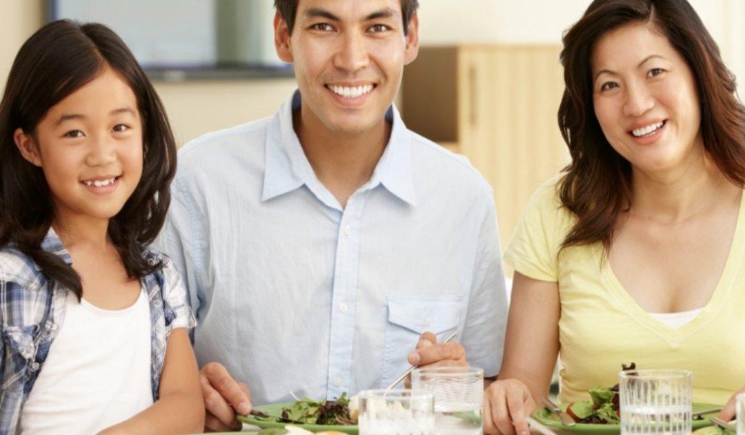 Immun Trio Nutrient Test