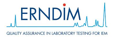 erndim-logo